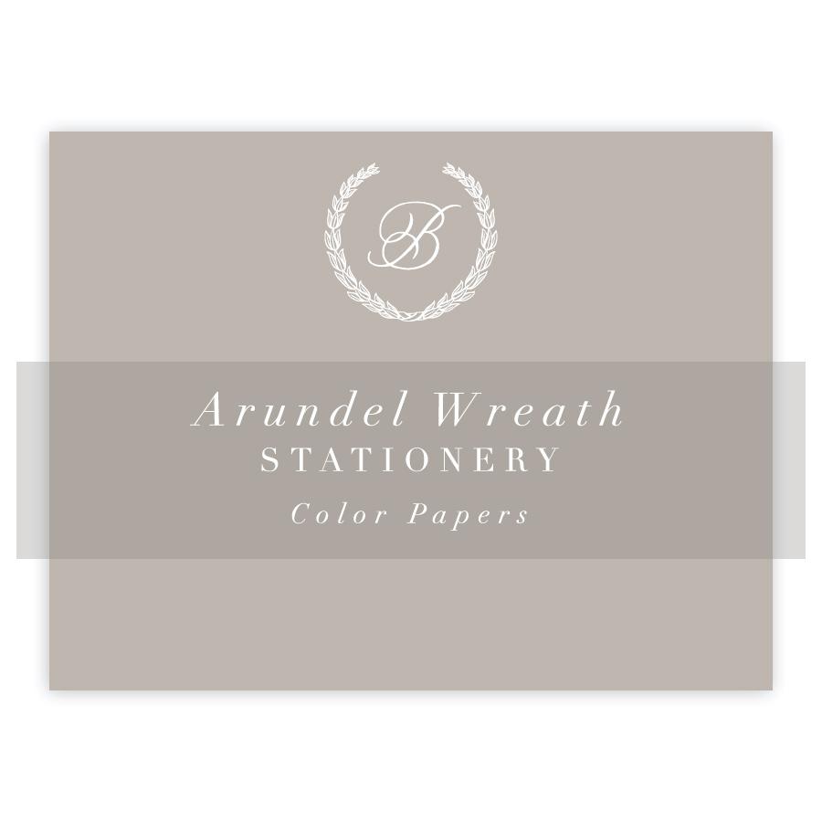 arundel-wreath-color.jpg