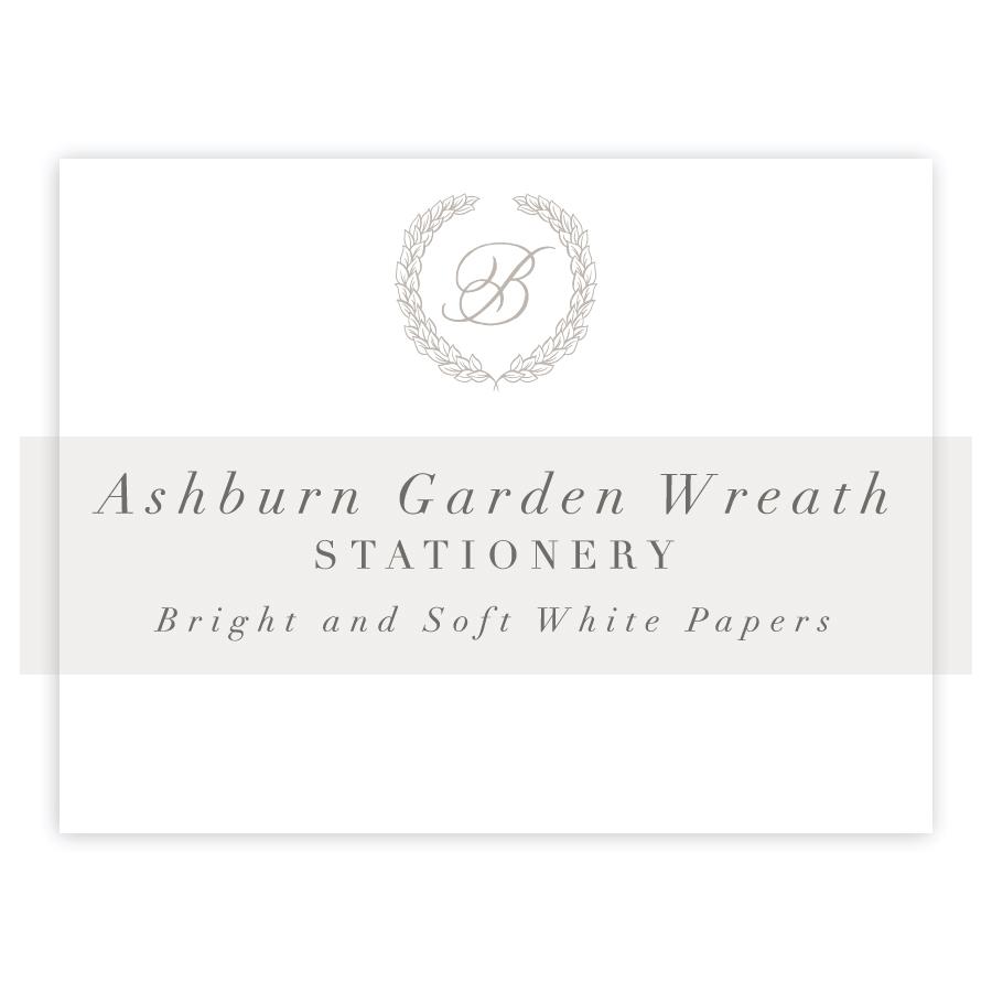 ashburn-garden-wreath-white.jpg
