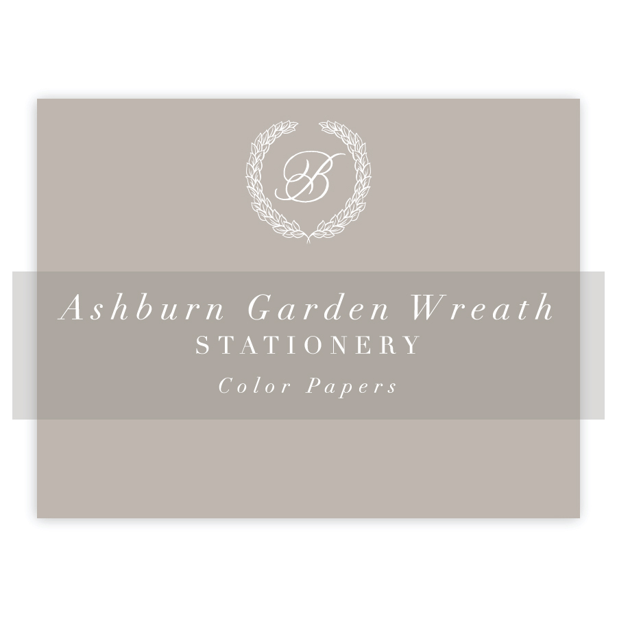 Ashburn-garden-wreath-color.jpg