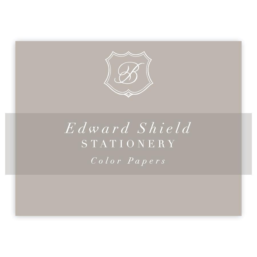 edward-shield-color.jpg