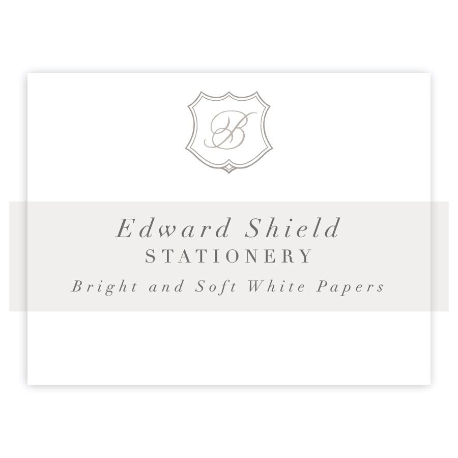 edward-shield-white.jpg