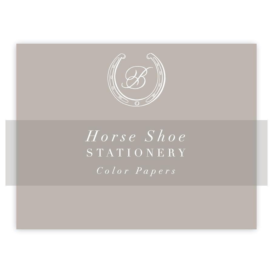 horse-shoe-stationery.jpg