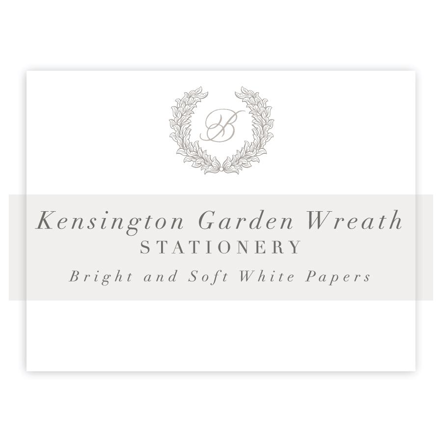 kensington-garden-white.jpg