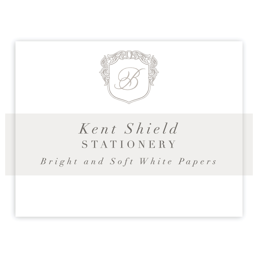 kent-shield-white.jpg