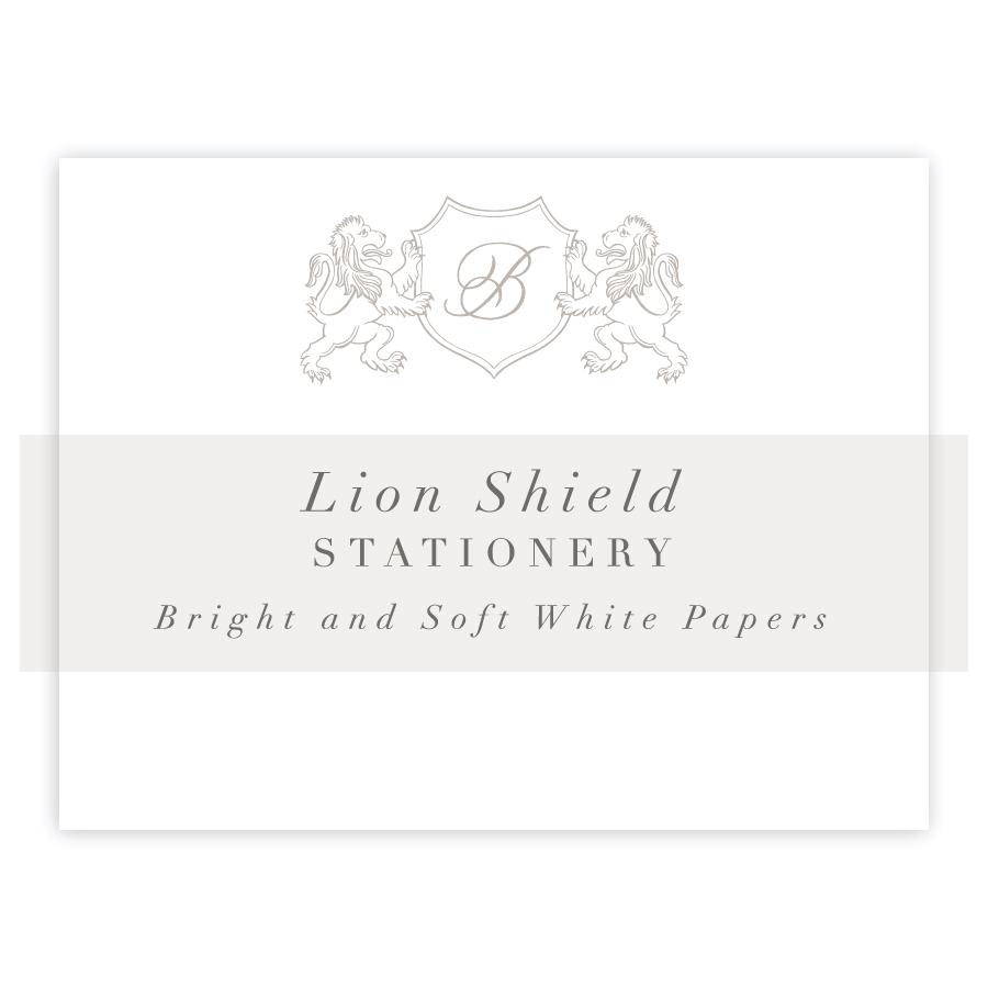 lion-shield-white.jpg