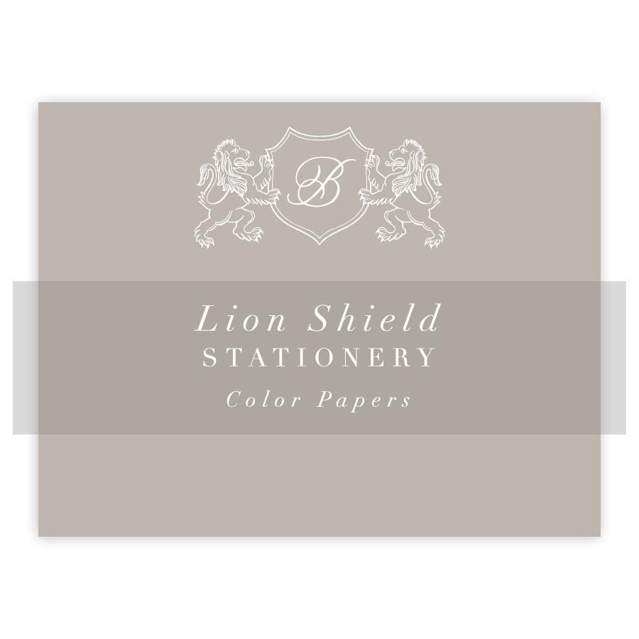 lion-shield-color.jpg
