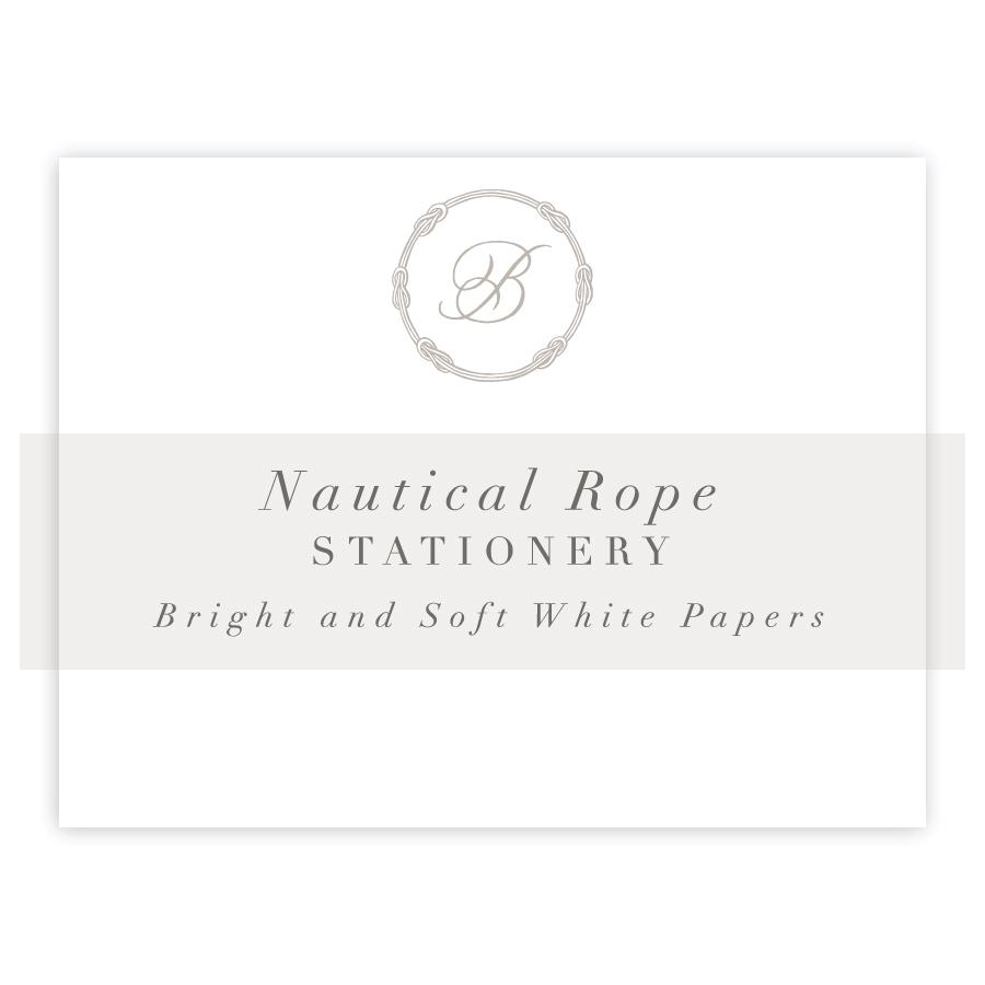nautical-rope-white.jpg