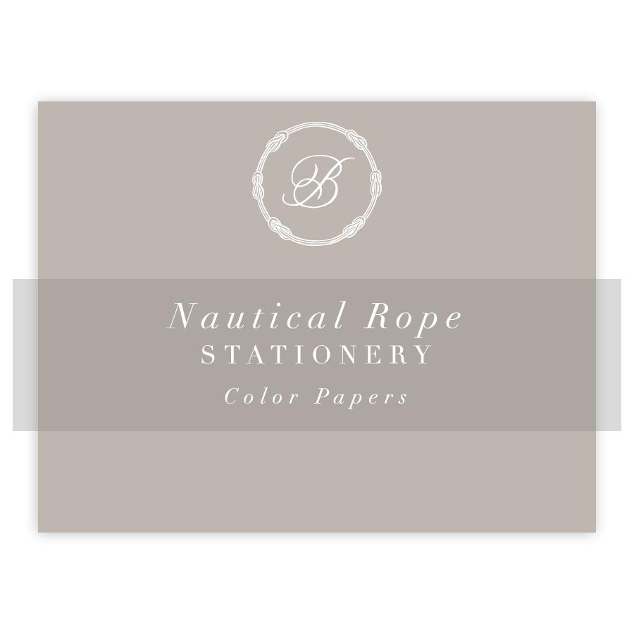 nautical-rope-color.jpg