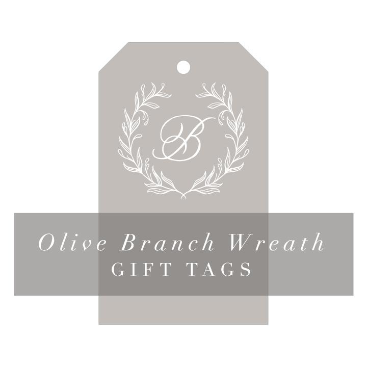 olive-branch-wreath.jpg