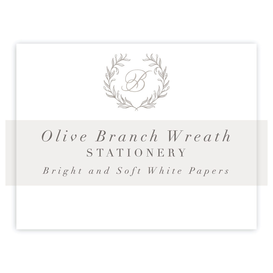olive-branch-white.jpg