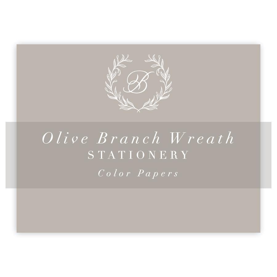 olive-branch-color.jpg