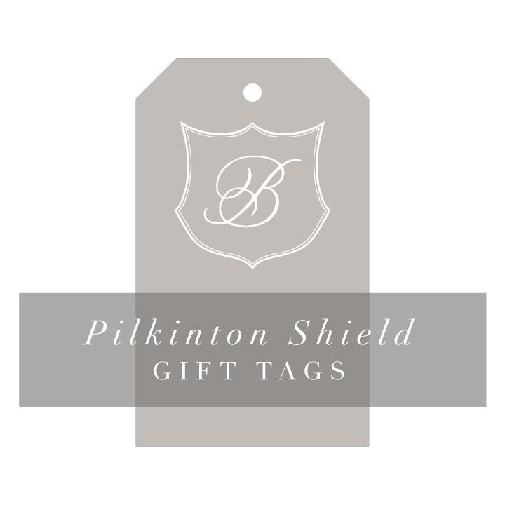 pilkinton-shield.jpg