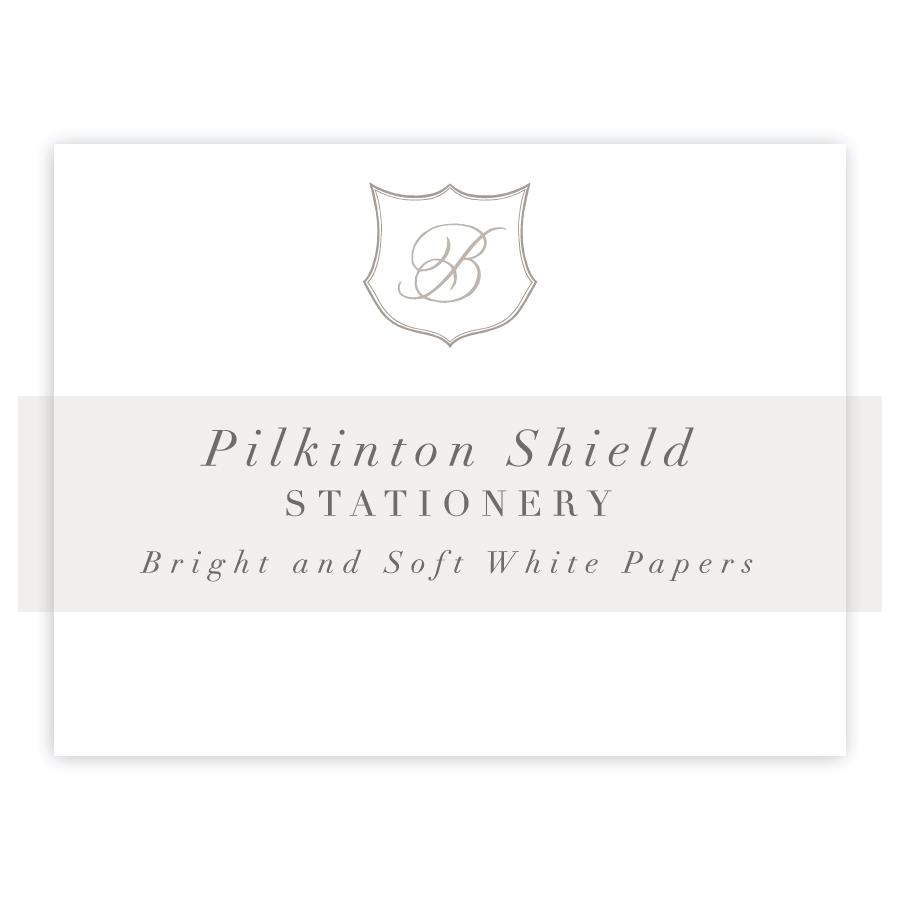 pilkinton-shield-white.jpg