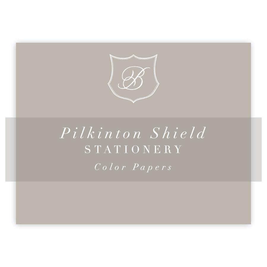 pilkinton-shield-color.jpg