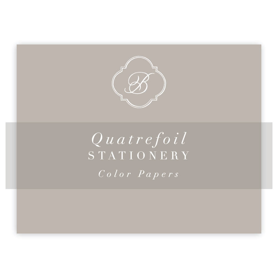 quatrefoil-color.jpg