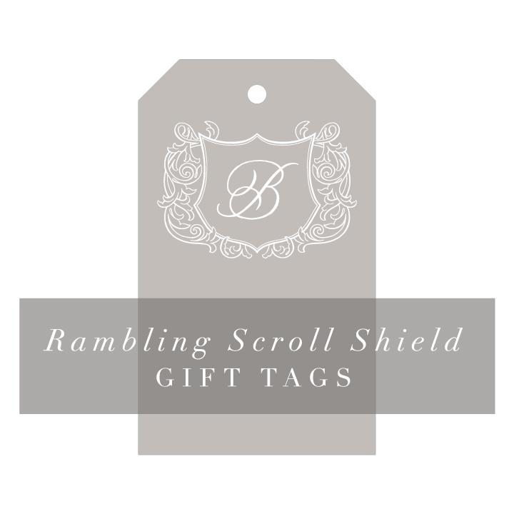 rambling-scroll-shield.jpg