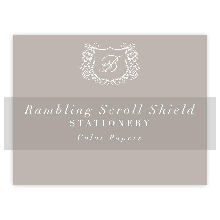 rambling-scroll-color.jpg