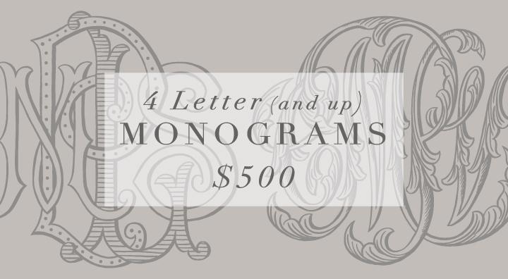 4-letter-monograms.jpg