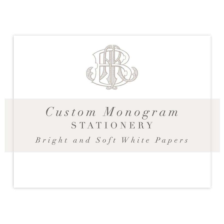 custom-monogram-2.jpg