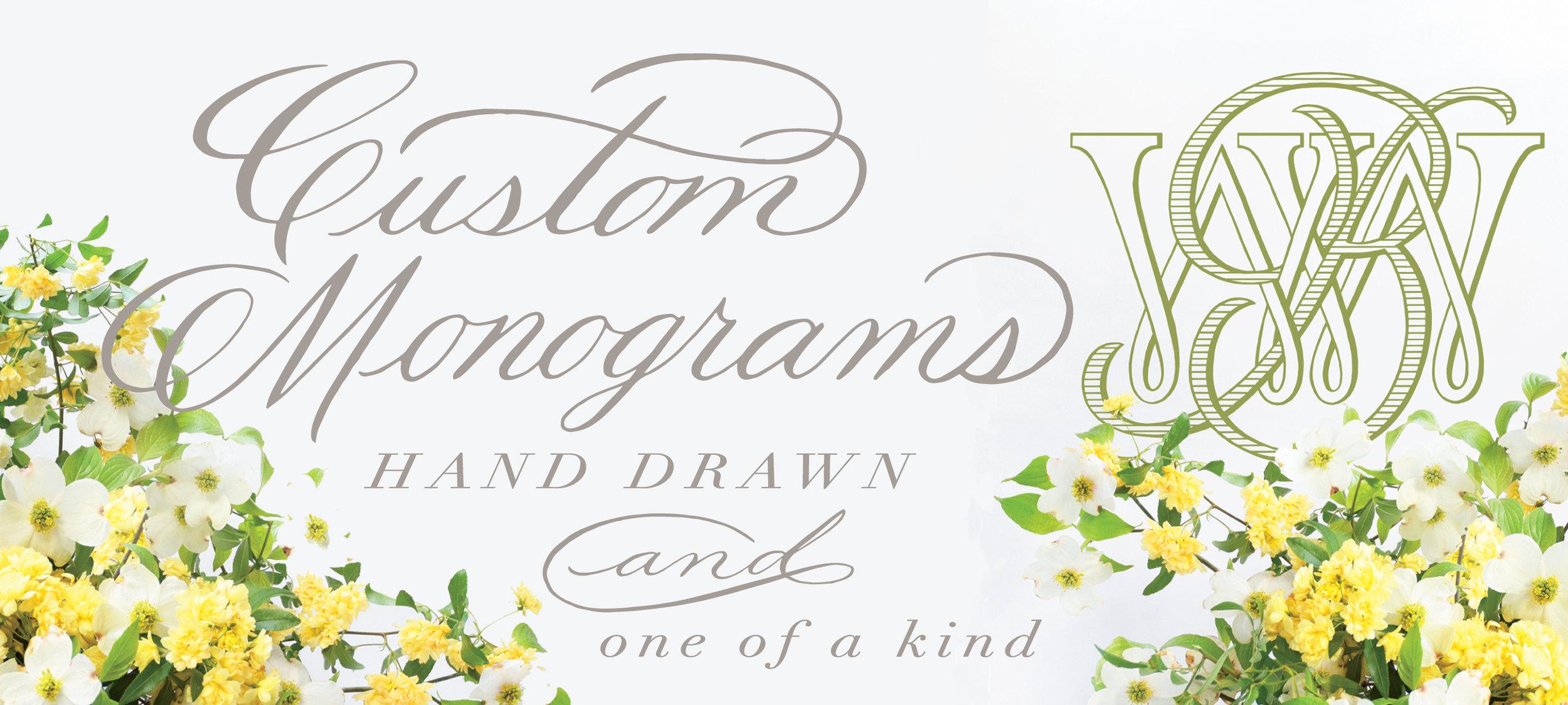 Custom-Monogram-Spring-Lead---April-2019.jpg
