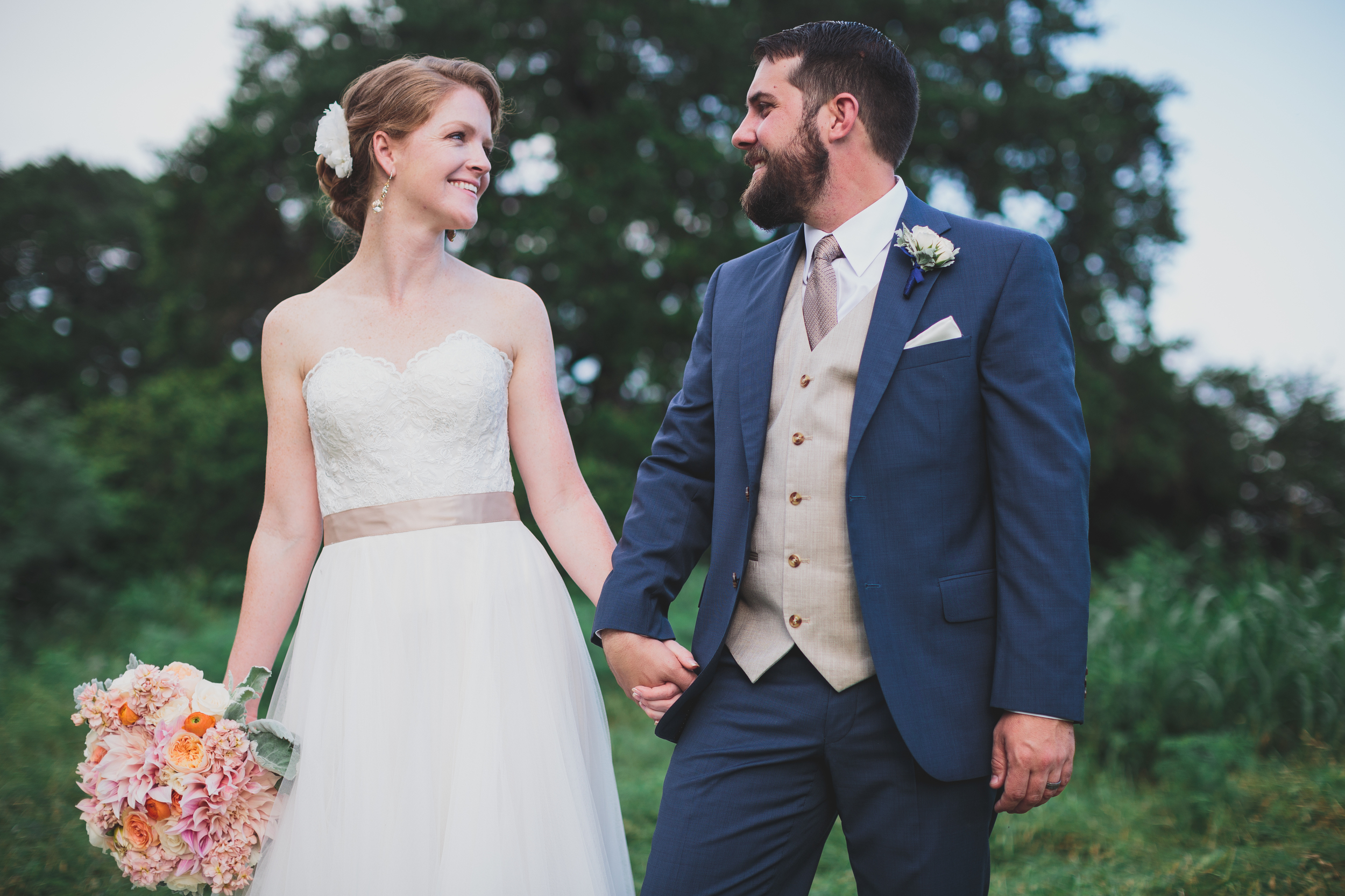 Brodie Homestead Wedding in Austin Texas. Kelly Costello Photography.