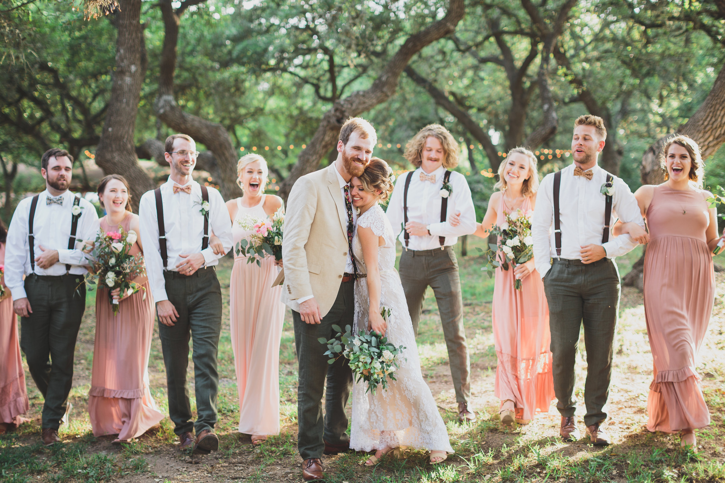Top Austin Wedding Photographer. Best Austin Wedding Photographer. Dripping Springs Wedding Photographer. Kelly Costello Photography.