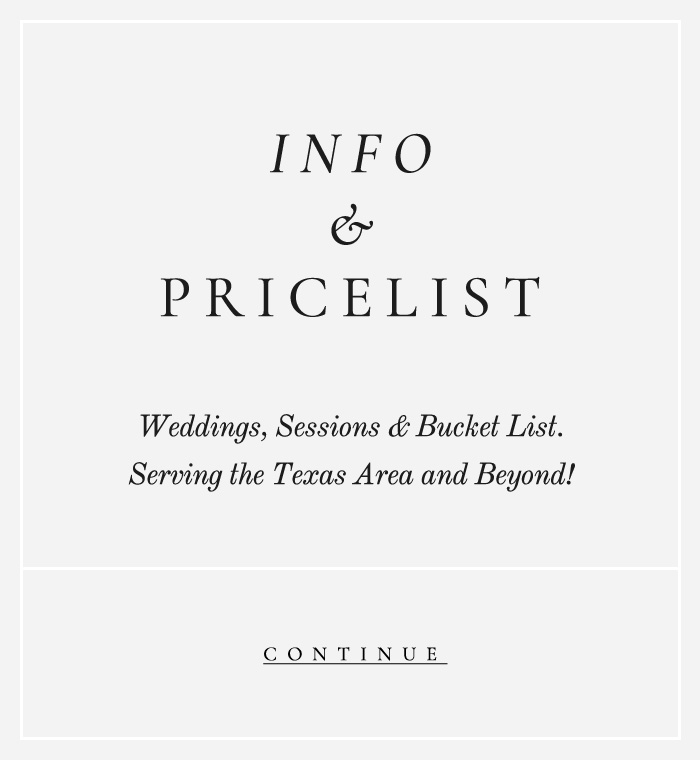 Info-&-Pricelist.jpg