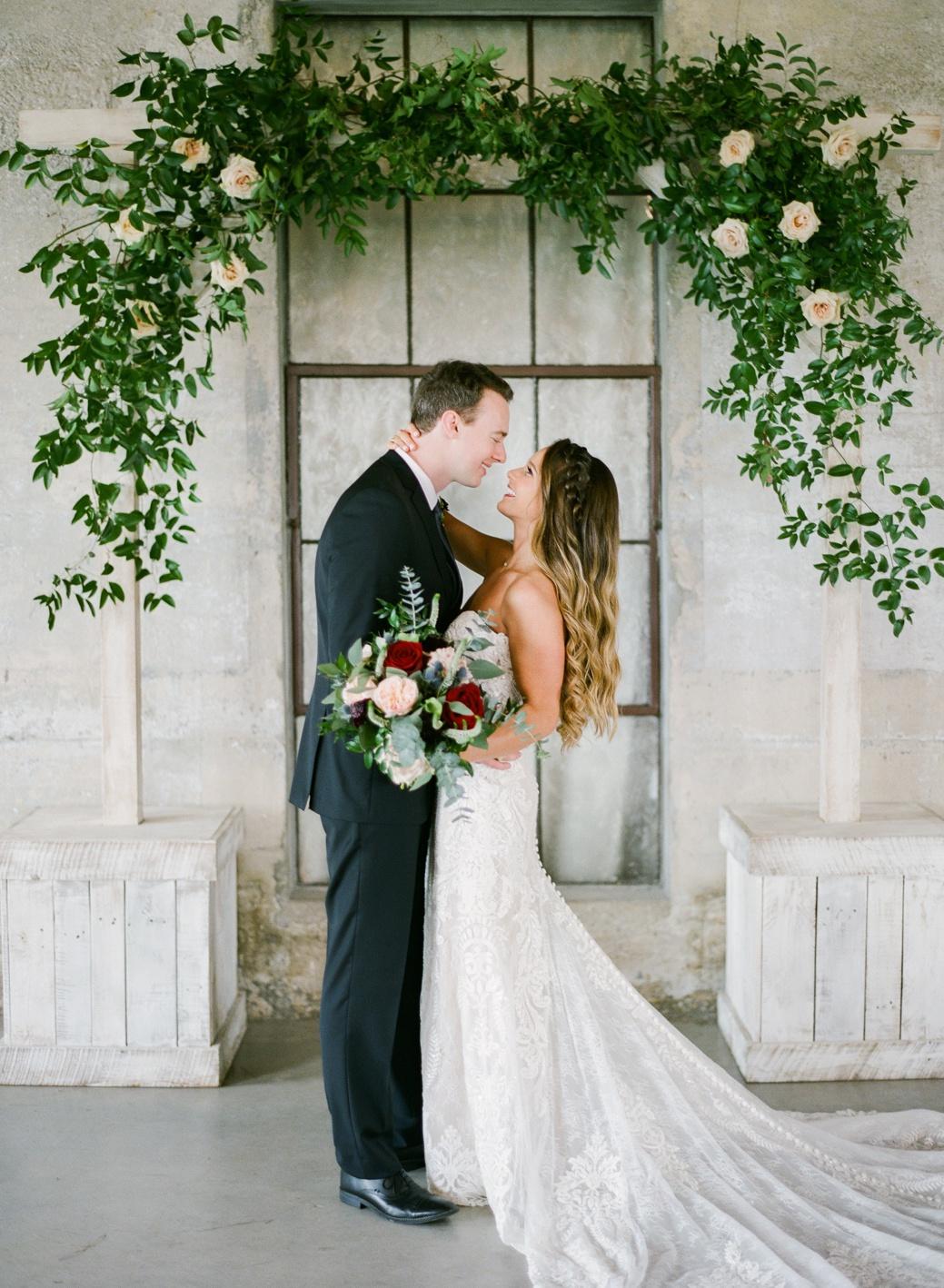Olde-Dobbin-Station-Wedding-Photographer-Kelly-24
