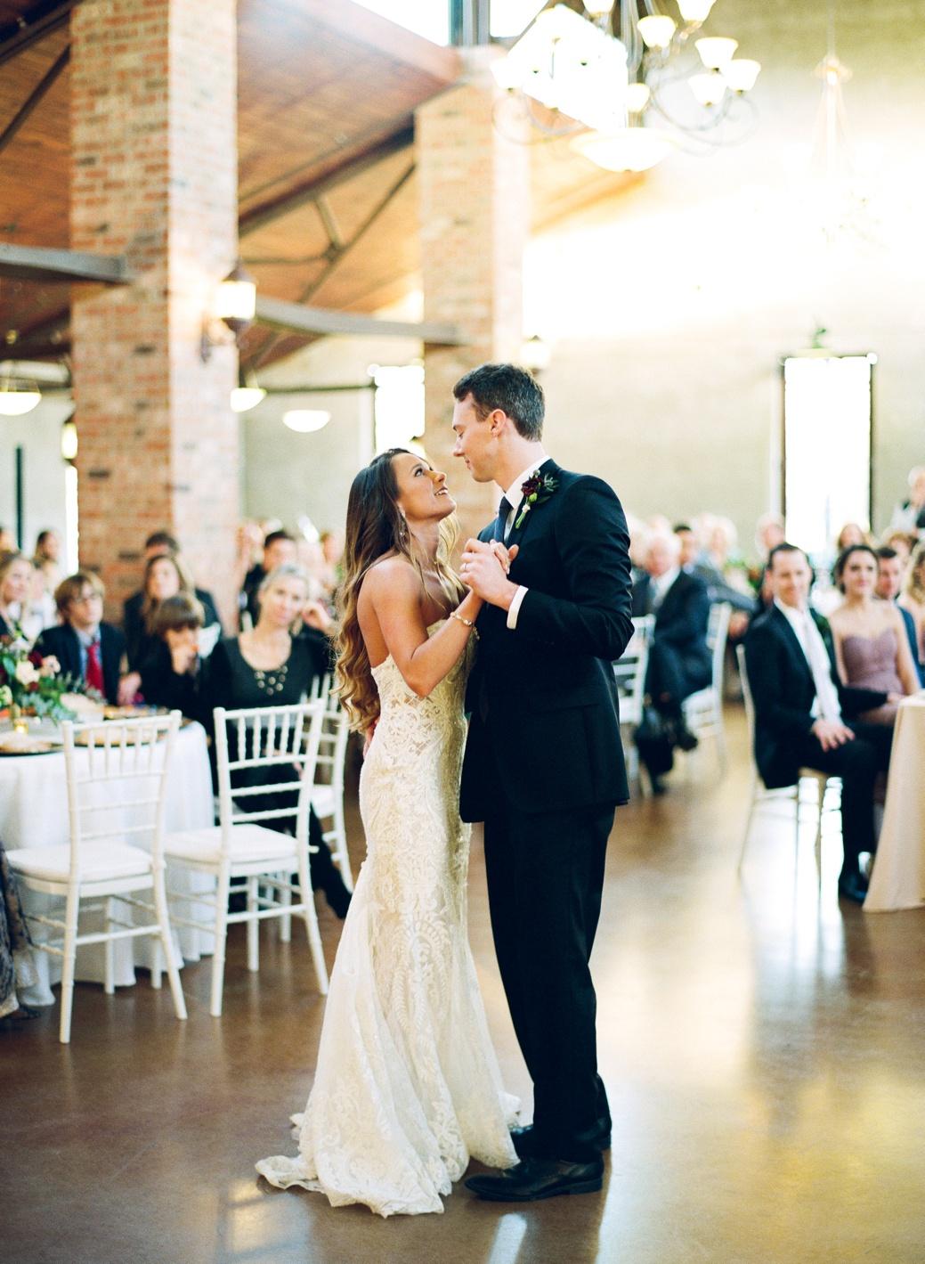 Olde-Dobbin-Station-Wedding-Photographer-101