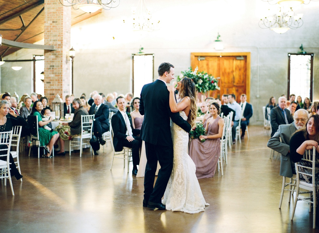 Olde-Dobbin-Station-Wedding-Photographer-100