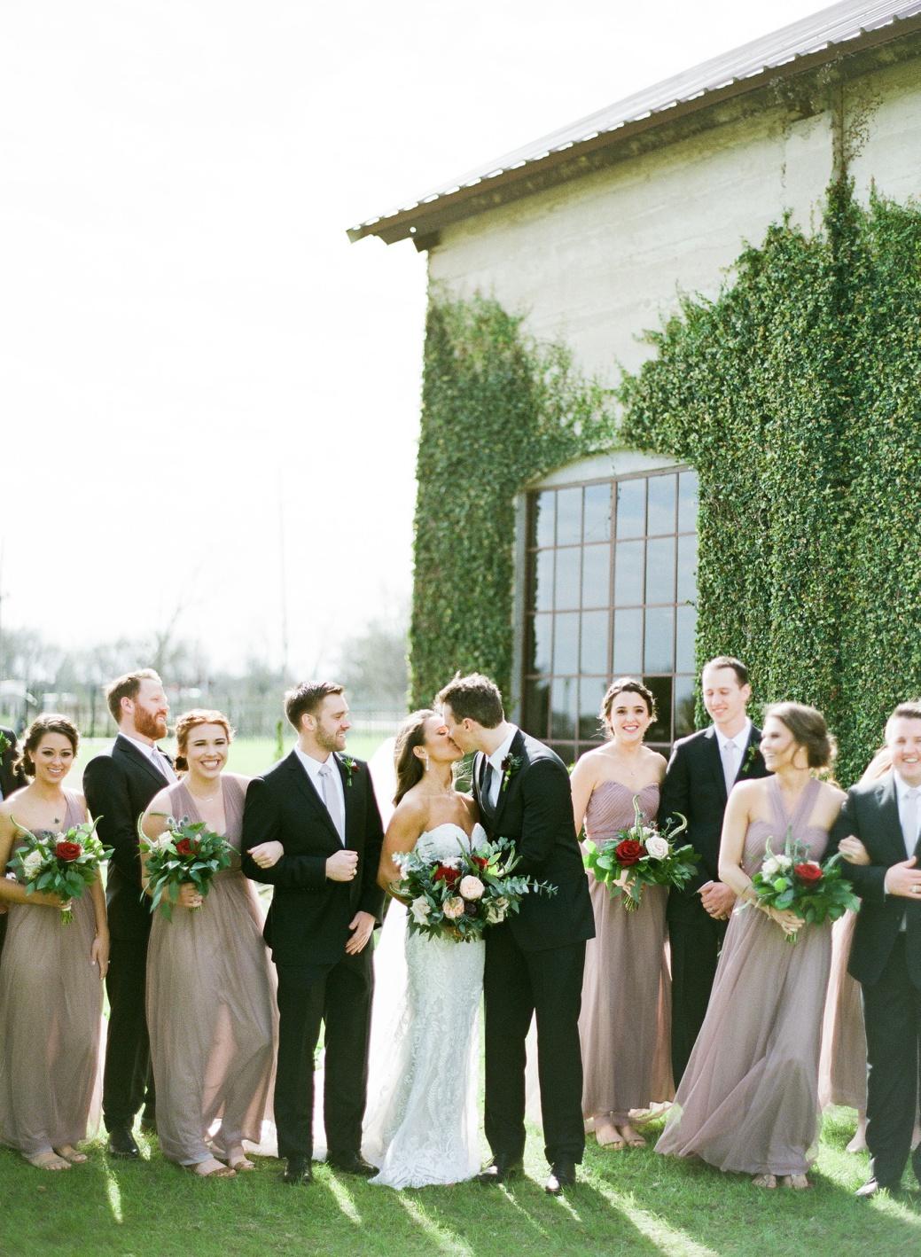 Olde-Dobbin-Station-Wedding-Photographer-Kelly-34