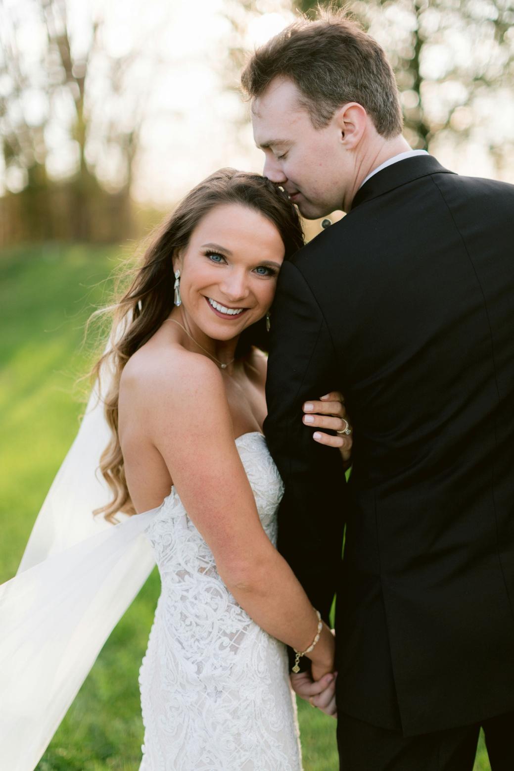 Olde-Dobbin-Station-Wedding-Photographer-Kelly-35