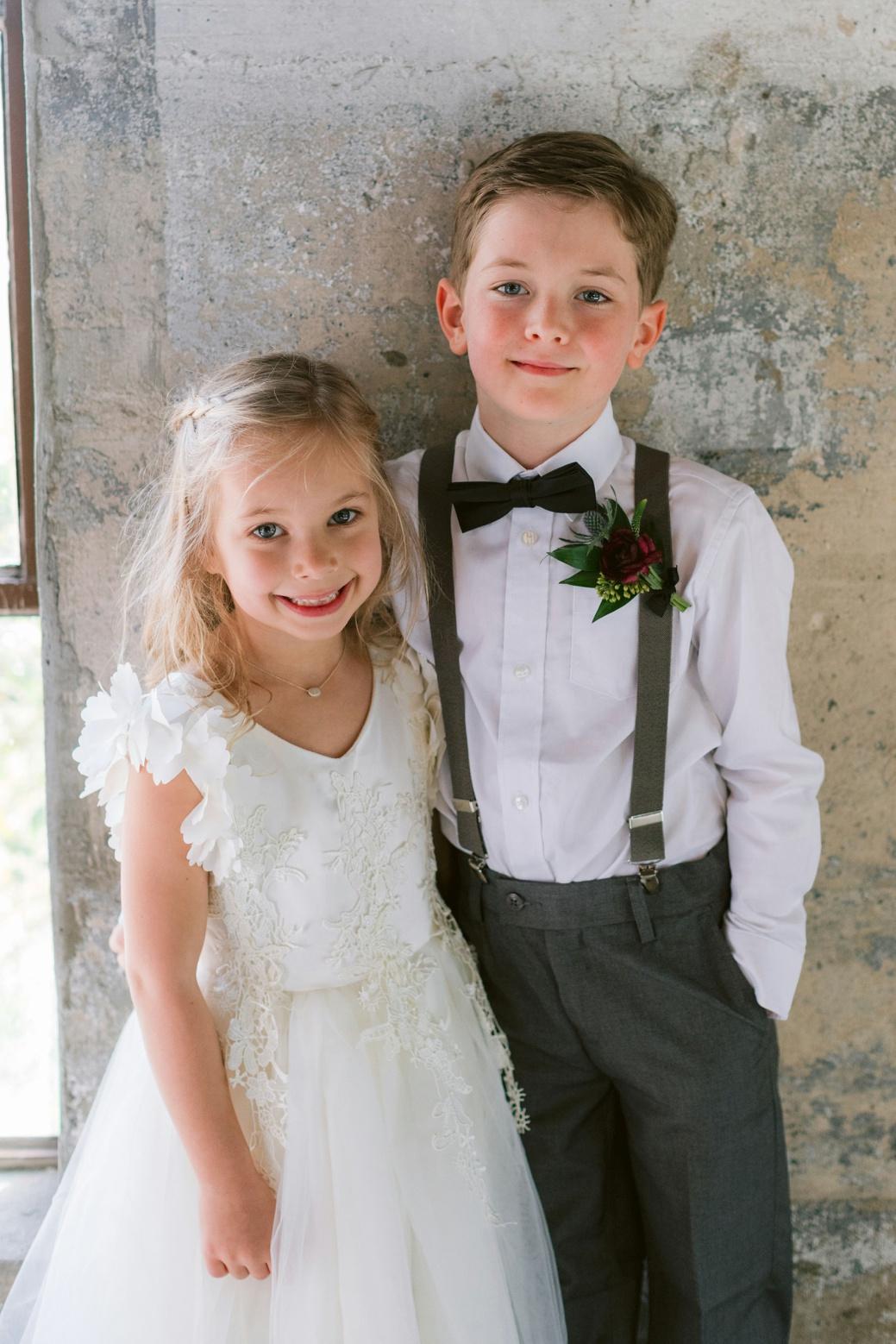 Olde-Dobbin-Station-Wedding-Photographer-Kelly-25