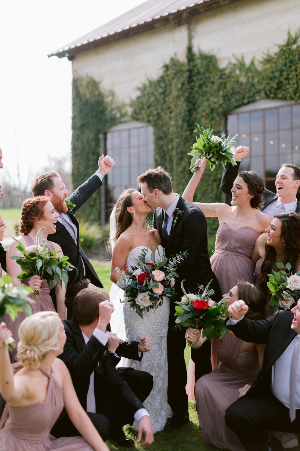 Olde-Dobbin-Station-Wedding-Photographer-20