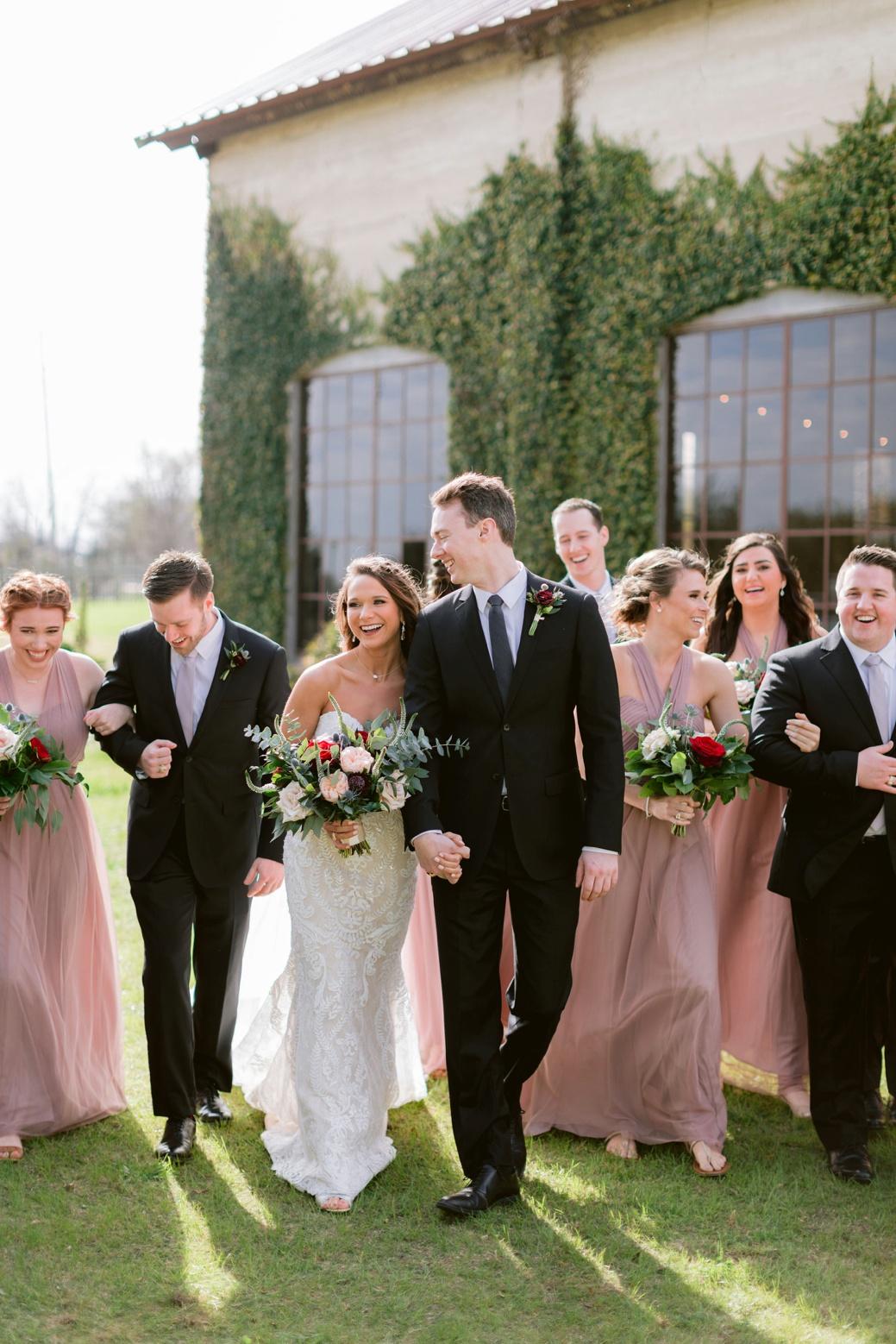 Olde-Dobbin-Station-Wedding-Photographer-19