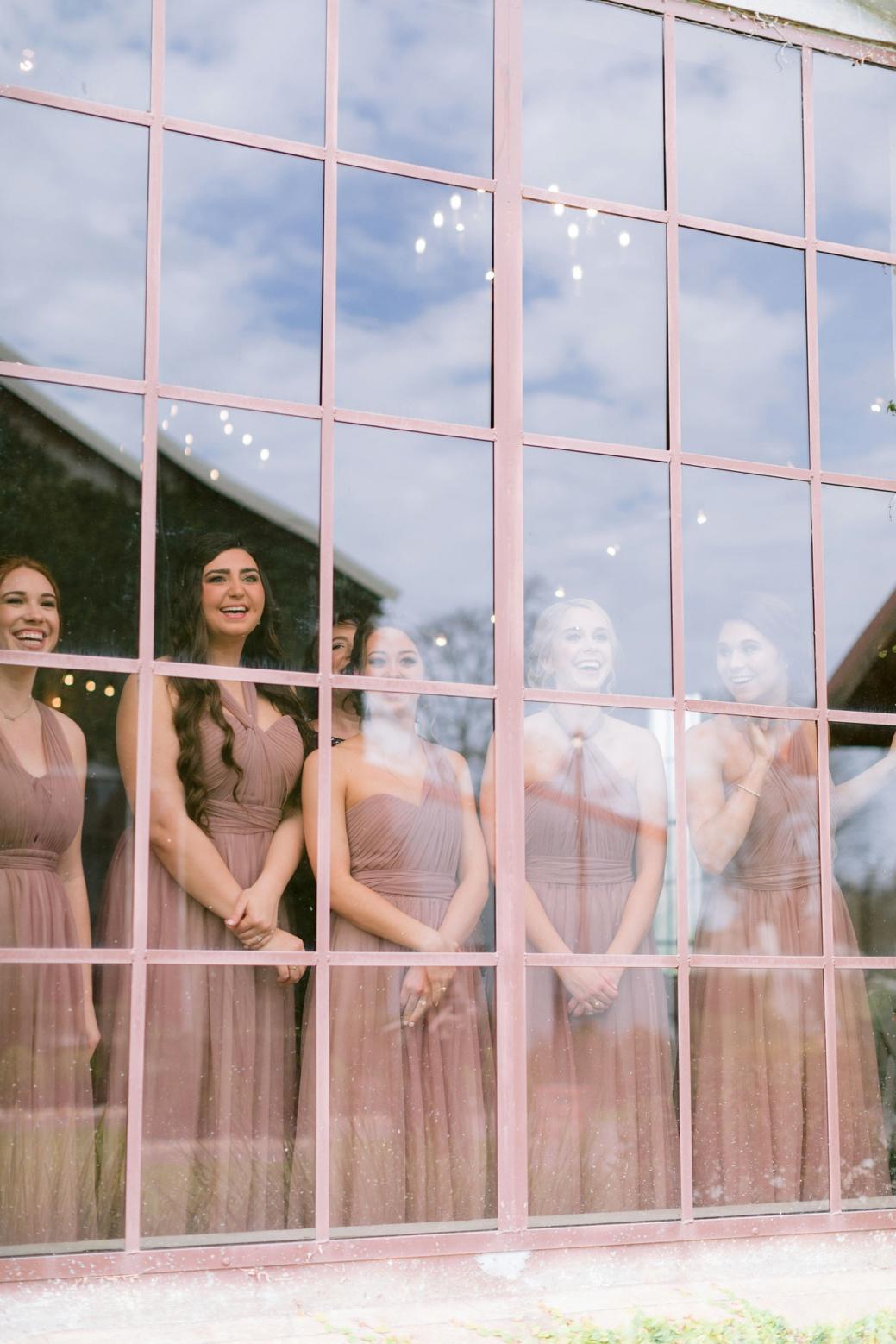 Olde-Dobbin-Station-Wedding-Photographer-14