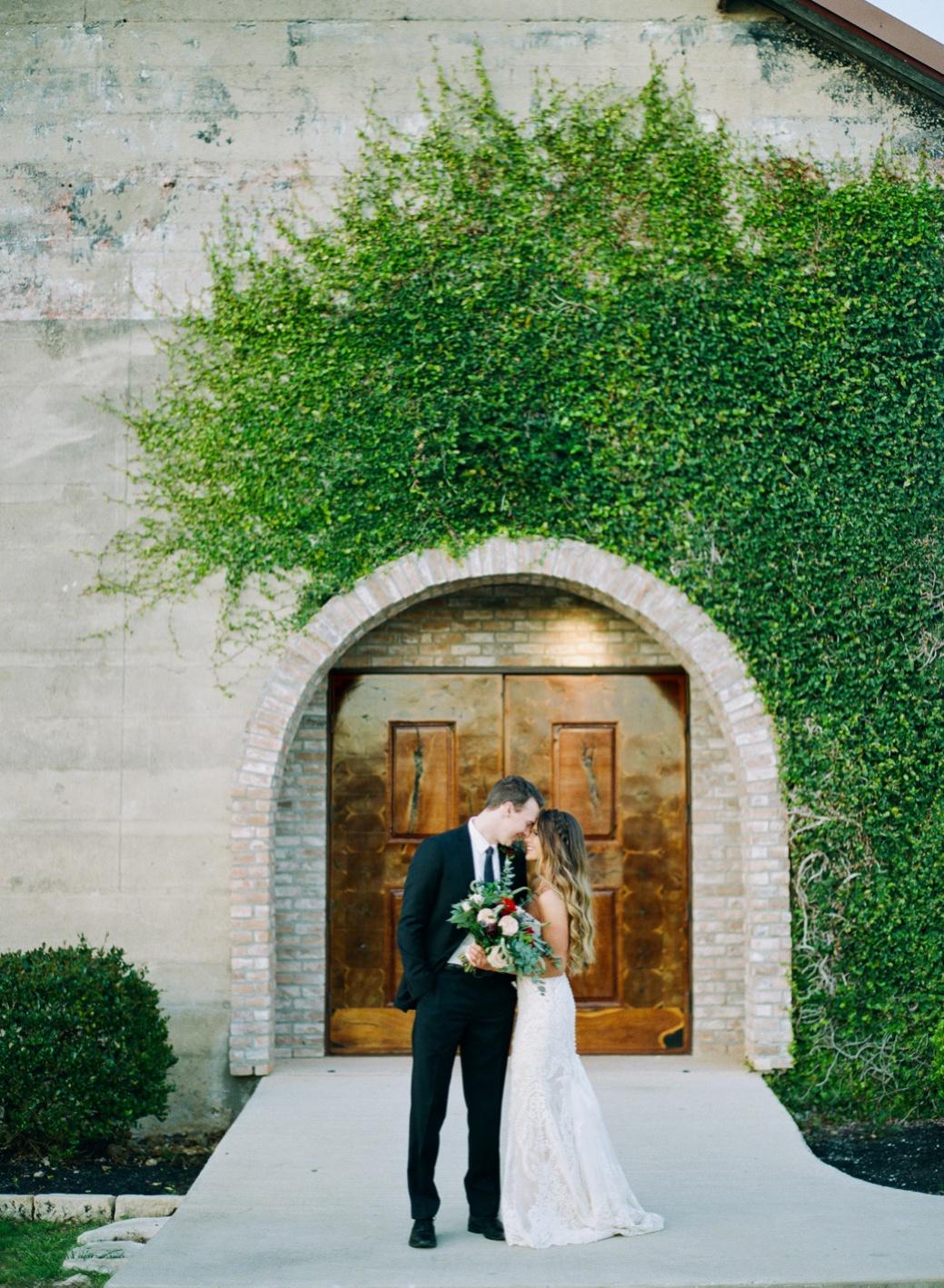 Olde-Dobbin-Station-Wedding-Photographer-Kelly-37