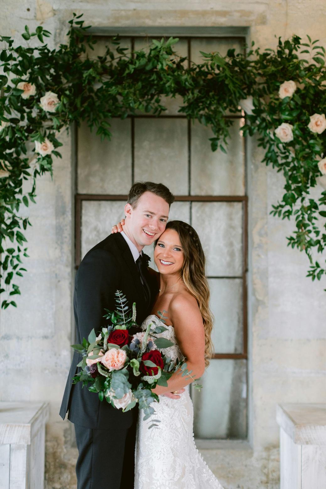 Olde-Dobbin-Station-Wedding-Photographer-21