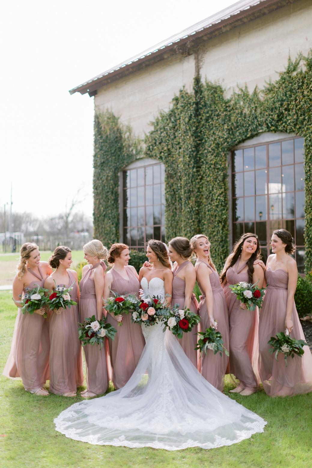 Olde-Dobbin-Station-Wedding-Photographer-16