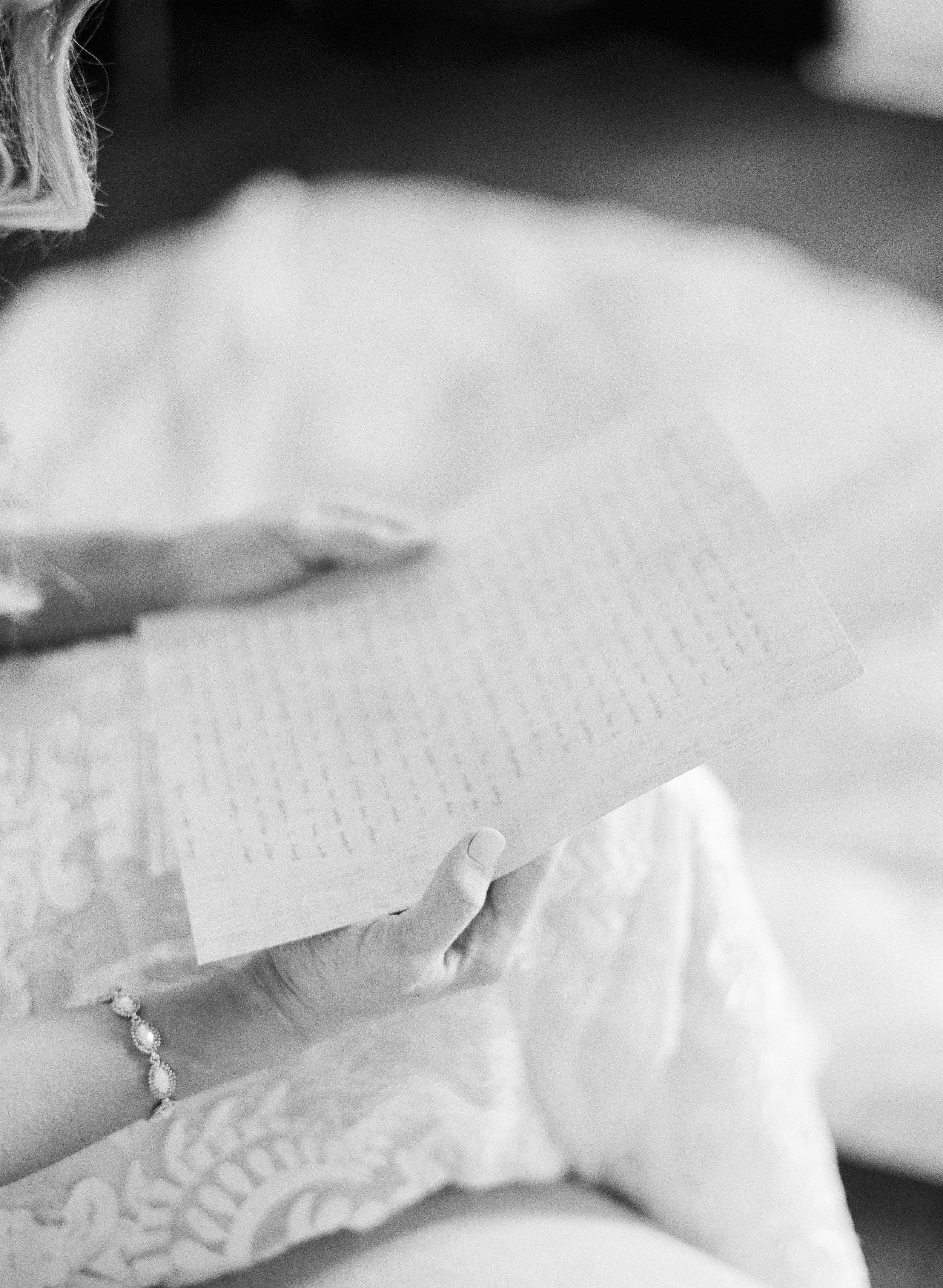 Olde-Dobbin-Station-Wedding-Photographer-6