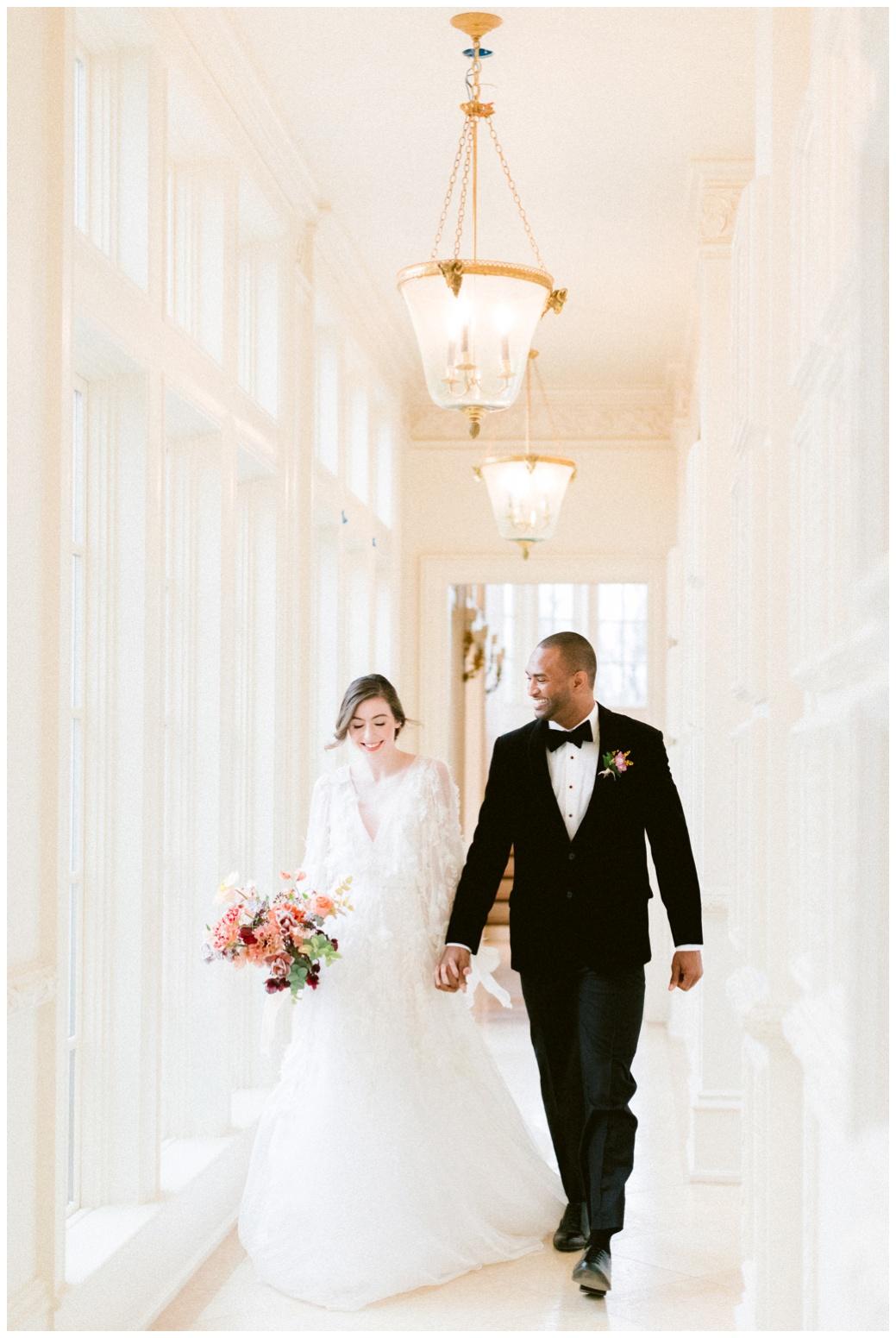 the-olana-wedding-venue