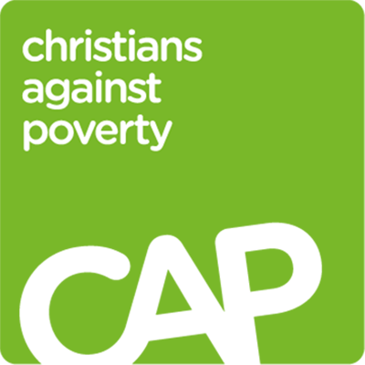 cap-primary-logo_green.png