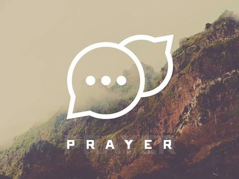 Sermons - Prayer