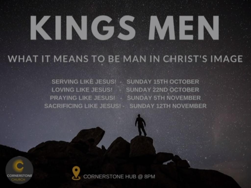 Kingsmen.jpg