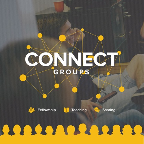 ConnectGroups.jpeg