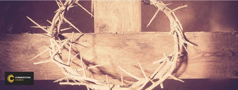Easter2019.jpg
