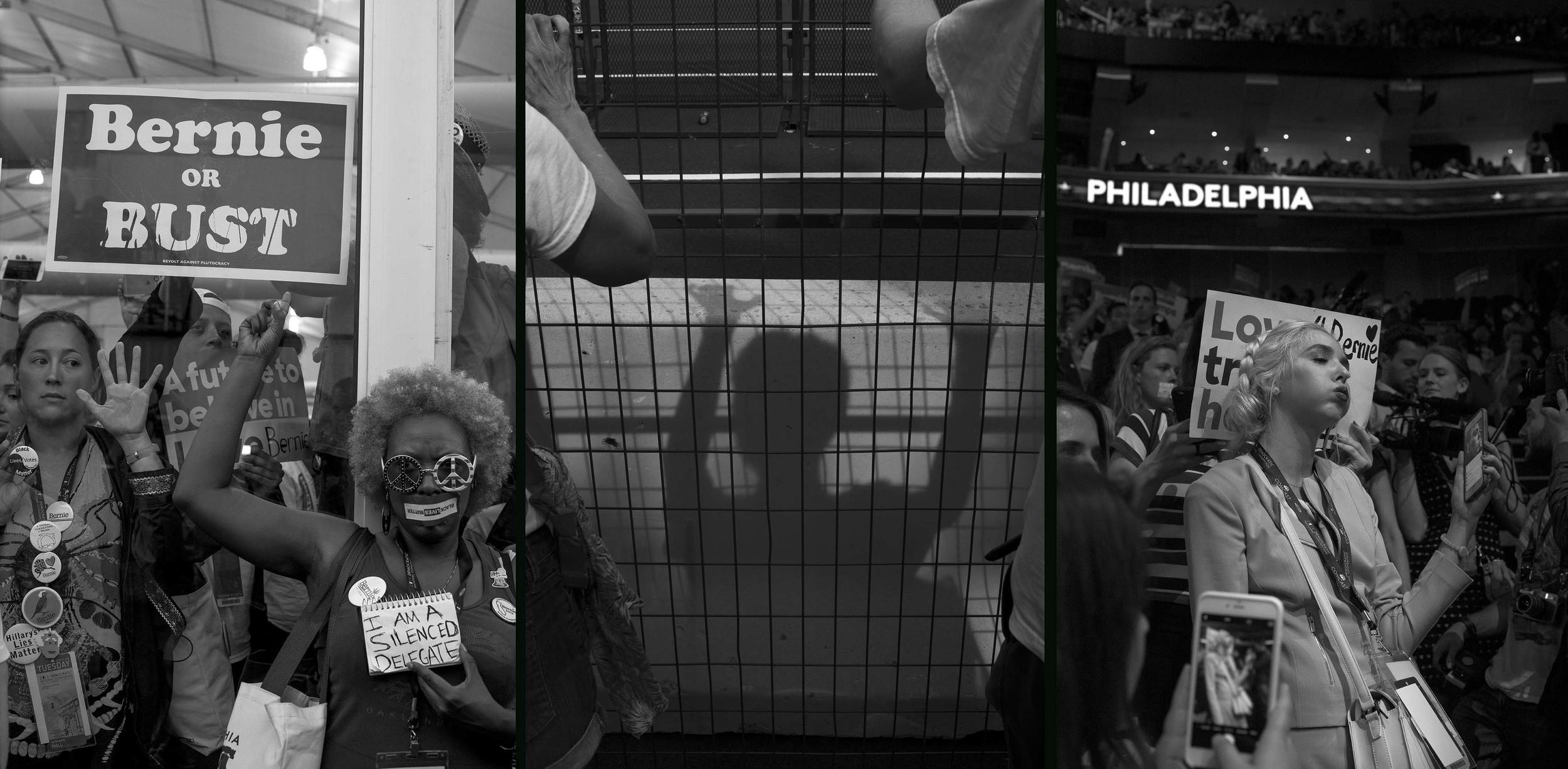 Triptych9.jpg