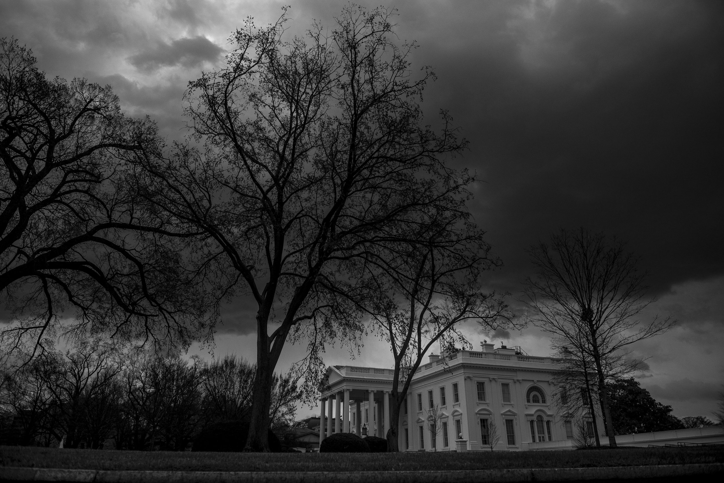 whitehouse2.JPG