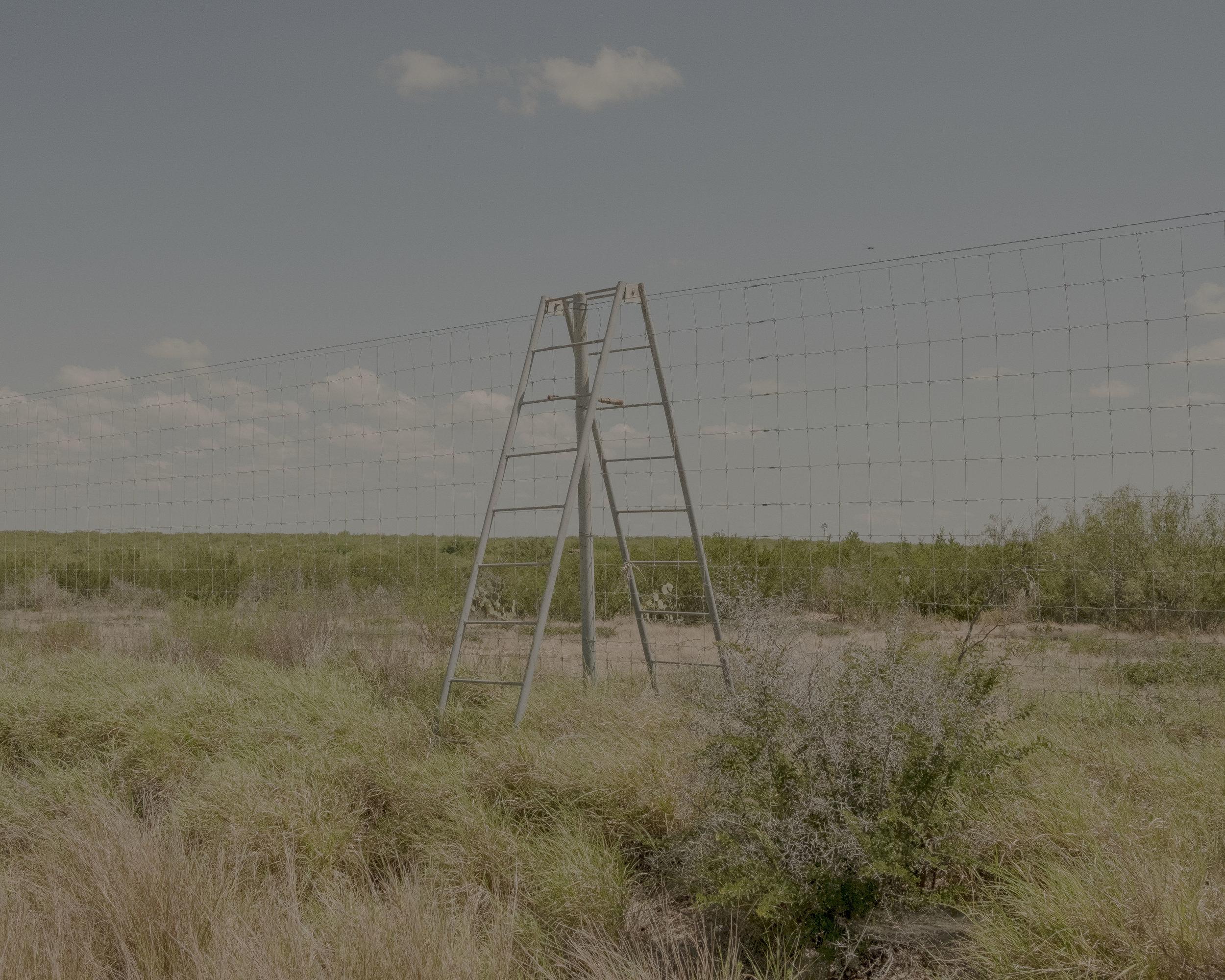 Texas_SB4_23.JPG