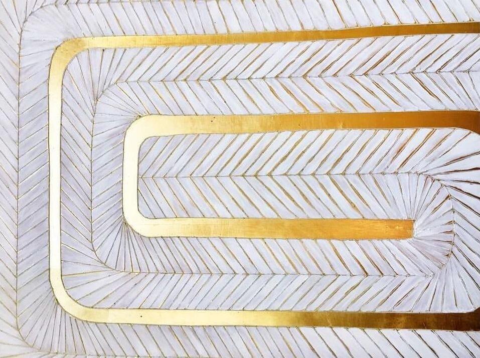 Lisa Golden Thread .jpg